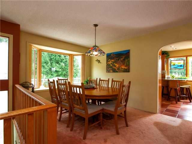 Photo 3: Photos: 811 E KINGS ROAD in North Vancouver: Princess Park House for sale : MLS®# V968826