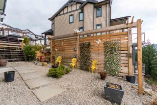 Photo 28: 5338 ABBEY Crescent in Chilliwack: Promontory House for sale (Sardis)  : MLS®# R2546002