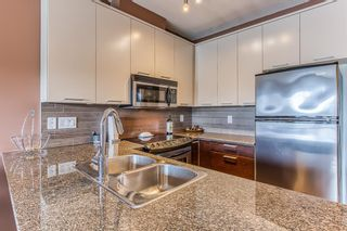 Photo 2: 404 2478 WELCHER Avenue in Port Coquitlam: Central Pt Coquitlam Condo for sale : MLS®# R2390767