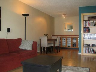 Photo 5: # 308 2333 TRIUMPH ST in Vancouver: Hastings Condo for sale (Vancouver East)  : MLS®# V1010629