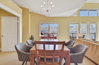 Photo 6: 410 4205 GELLATLY ROAD in Kelowna: Out of Area Condo for sale
