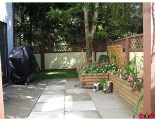 "Photo 3: 101 7064 133B Street in Surrey: West Newton Condo for sale in ""Suncreek"" : MLS®# F2723402"