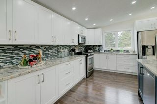 Photo 4: 108 Canterbury Place SW in Calgary: Canyon Meadows Detached for sale : MLS®# A1126755