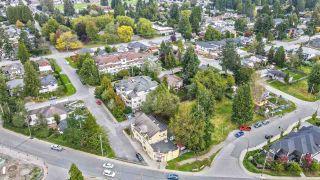 "Photo 7: 303 20556 113 Avenue in Maple Ridge: Southwest Maple Ridge Condo for sale in ""MAPLES"" : MLS®# R2519734"
