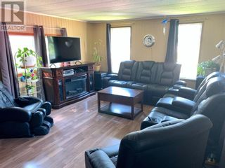 Photo 7: 35 Eastbrook Drive E in Brooks: House for sale : MLS®# A1145805