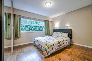 Photo 9: 1440 DEMPSEY Road in North Vancouver: Lynn Valley House for sale : MLS®# R2361679