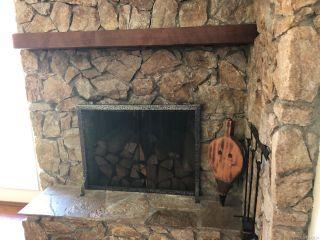 Photo 54: 6235 N Island Hwy in COURTENAY: CV Courtenay North House for sale (Comox Valley)  : MLS®# 833224