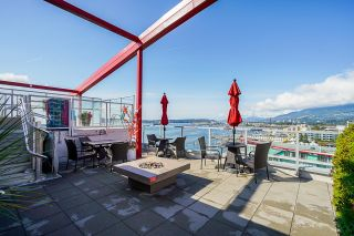 Photo 26: 504 199 VICTORY SHIP Way in North Vancouver: Lower Lonsdale Condo for sale : MLS®# R2625317