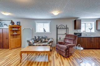 Photo 35: 3719 Centre A Street NE in Calgary: Highland Park Detached for sale : MLS®# A1126829
