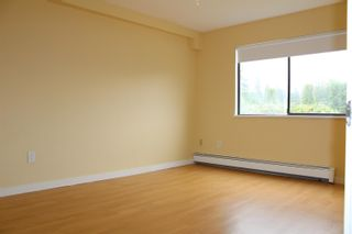 """Photo 15: 115 33490 COTTAGE Lane in Abbotsford: Central Abbotsford Condo for sale in """"Cottage Lane"""" : MLS®# R2611244"""
