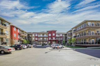 Photo 1: 209 1025 Moss Avenue in Saskatoon: Wildwood Residential for sale : MLS®# SK872033