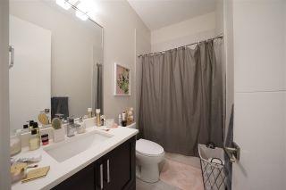Photo 29: 12410 ALLISON Street in Maple Ridge: Northwest Maple Ridge House for sale : MLS®# R2569745