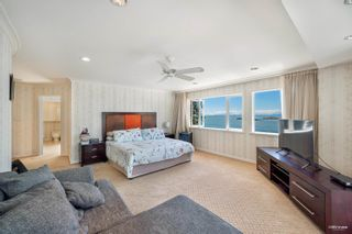 Photo 22: 5360 SEASIDE Place in West Vancouver: Caulfeild House for sale : MLS®# R2618052