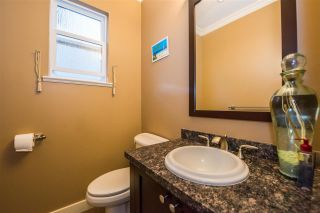 Photo 12: 4223 KITCHENER Street in Burnaby: Willingdon Heights House for sale (Burnaby North)  : MLS®# R2142526