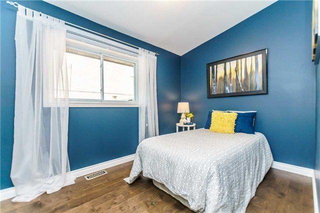 Photo 11: Photos: 140 Fenside Drive in Toronto: Parkwoods-Donalda House (Bungalow) for sale (Toronto C13)  : MLS®# C4189214