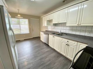 Photo 5: A & C 1184 N SECOND Avenue in Williams Lake: Williams Lake - City 1/2 Duplex for sale (Williams Lake (Zone 27))  : MLS®# R2588912