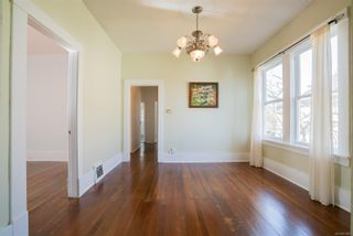 Photo 20: 95 Machleary St in : Na Old City House for sale (Nanaimo)  : MLS®# 870681