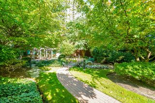Photo 18: 1104 939 HOMER Street in Vancouver: Yaletown Condo for sale (Vancouver West)  : MLS®# R2614282