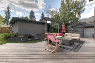 Photo 44: 1819 Westmount Road NW in Calgary: Hillhurst Detached for sale : MLS®# A1147955