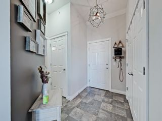 Photo 15: 404 2 HEMLOCK Crescent SW in Calgary: Spruce Cliff Apartment for sale : MLS®# A1061212