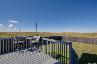 Photo 32: 3646 37th Street West in Saskatoon: Dundonald Residential for sale : MLS®# SK870636