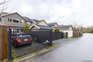"""Photo 16: 10666 248 Street in Maple Ridge: Thornhill MR House for sale in """"HIGHLAND VISTAS"""" : MLS®# R2552212"""