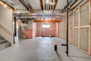Photo 40: 235 39 Avenue NW in Edmonton: Zone 30 House Half Duplex for sale : MLS®# E4261907