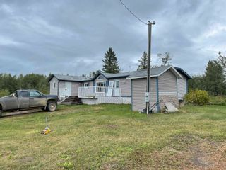 Photo 29: 24021 Twp Rd 620: Rural Westlock County House for sale : MLS®# E4264230