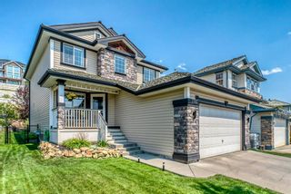Photo 49: 7760 Springbank Way SW in Calgary: Springbank Hill Detached for sale : MLS®# A1132357
