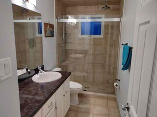 Photo 21: 4520 Namaka Crescent NW in Calgary: North Haven Detached for sale : MLS®# A1147081
