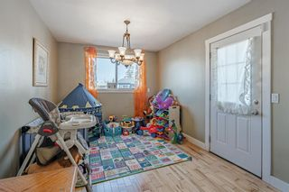 Photo 10: 288 Pensville Close SE in Calgary: Penbrooke Meadows Row/Townhouse for sale : MLS®# A1091204