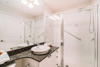 """Photo 15: 109 4233 BAYVIEW Street in Richmond: Steveston South Condo for sale in """"The Village"""" : MLS®# R2616762"""