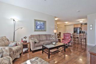 Photo 25: 243 511 QUEEN Street: Spruce Grove Condo for sale : MLS®# E4258555
