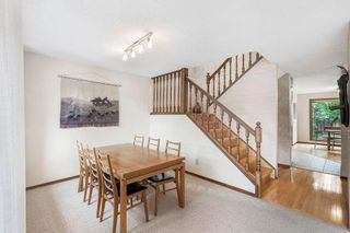 Photo 12: 31 EDGEWOOD Place NW in Calgary: Edgemont Detached for sale : MLS®# C4305127