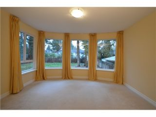 """Photo 9: 2201 HAVERSLEY Avenue in Coquitlam: Central Coquitlam House for sale in """"MUNDY PARK"""" : MLS®# R2141892"""