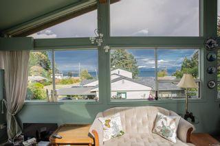 Photo 5: 7006 Jacks Rd in Lantzville: Na Lower Lantzville House for sale (Nanaimo)  : MLS®# 861469