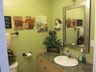 Photo 8: 1620 42 Street: Edson House for sale : MLS®# 33485
