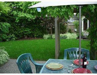 Photo 9: 4674 63RD Street in Ladner: Holly House for sale : MLS®# V708955