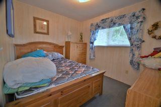 Photo 40: 1667 Tamarack Street: Rural Athabasca County House for sale : MLS®# E4237870