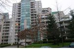 Property Photo: 105 1189 EASTWOOD ST in Coquitlam