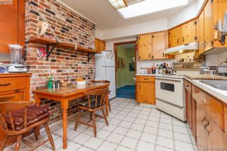 Photo 8: 710 Aboyne Ave in NORTH SAANICH: NS Ardmore House for sale (North Saanich)  : MLS®# 771950