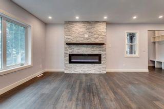 Photo 4: 10655 65 Avenue in Edmonton: Zone 15 House for sale : MLS®# E4261357