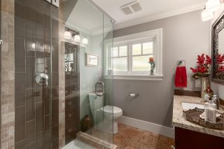 Photo 15: 2171 WATERLOO Street in Vancouver: Kitsilano House for sale (Vancouver West)  : MLS®# R2591587