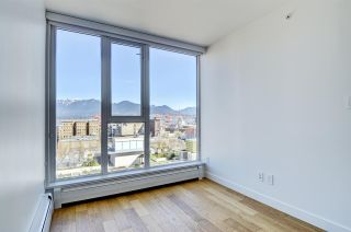 Photo 15: 1806 188 KEEFER STREET in Vancouver: Downtown VE Condo for sale (Vancouver East)  : MLS®# R2568354