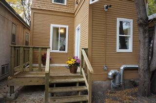 Photo 15: SOLD in : West End Single Family Detached for sale