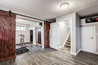 Photo 36: 104 Woodmark Crescent SW in Calgary: Woodbine Detached for sale : MLS®# A1128002