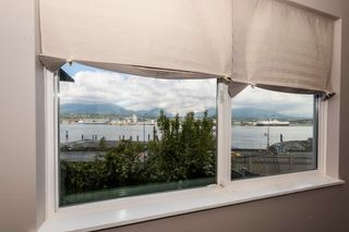 Photo 10: 2855 WALL Street in Vancouver: Hastings House for sale (Vancouver East)  : MLS®# R2572971