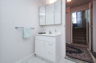 Photo 31: 21260 COOK Avenue in Maple Ridge: Southwest Maple Ridge House for sale : MLS®# R2530636