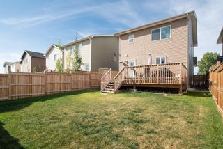 Photo 36: 64 Mackenzie Way: Carstairs Detached for sale : MLS®# A1036489
