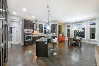 """Photo 15: 2643 164 Street in Surrey: Grandview Surrey House for sale in """"MORGAN HEIGHTS"""" (South Surrey White Rock)  : MLS®# R2511494"""